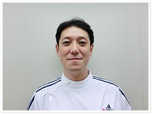 京都桂川鍼灸院 院長 伊藤和憲先生